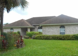 Pre Foreclosure in Jacksonville 32218 NORTHSIDE DR S - Property ID: 1280969878