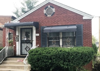 Pre Foreclosure in Chicago 60643 W 97TH PL - Property ID: 1281179206