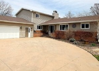 Pre Foreclosure in Mansfield 61854 LAKE SIDE DR - Property ID: 1281220384