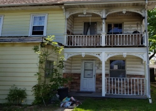 Pre Foreclosure in Lehighton 18235 DINKEY RD - Property ID: 1281290462