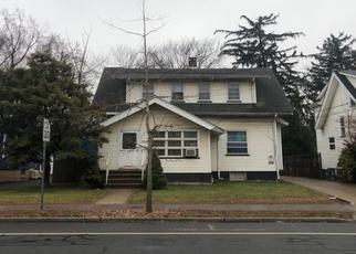 Pre Foreclosure in Somerville 08876 SOMERSET ST - Property ID: 1281298789
