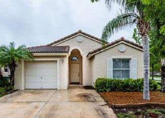 Pre Foreclosure in Homestead 33035 SE 13TH ST - Property ID: 1281442886