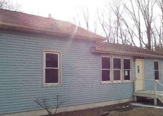 Pre Foreclosure in Franklinville 08322 ROYAL AVE - Property ID: 1281521720
