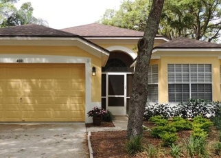 Pre Foreclosure in Valrico 33596 LEVONSHIRE PL - Property ID: 1281658356