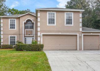 Pre Foreclosure in Dunnellon 34433 W DUNNELLON RD - Property ID: 1281672824
