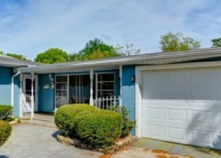 Pre Foreclosure in Tampa 33611 W FAIR OAKS AVE - Property ID: 1281685965