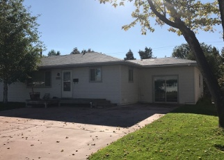 Pre Foreclosure in Montrose 81401 S 11TH ST - Property ID: 1281864198
