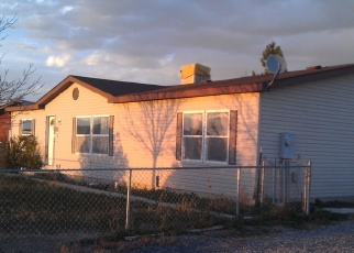 Pre Foreclosure in Delta 81416 PEACH VALLEY RD - Property ID: 1281878666