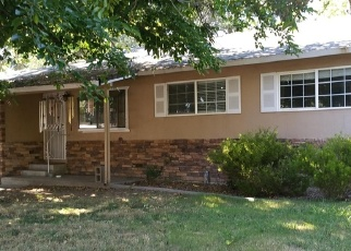 Pre Foreclosure in Citrus Heights 95610 TWIN OAKS AVE - Property ID: 1281942611