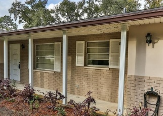 Pre Foreclosure in Inverness 34452 PEONY ST - Property ID: 1281954430