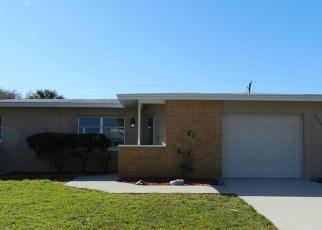 Pre Foreclosure in Port Charlotte 33952 RIVERHEAD AVE - Property ID: 1281962309