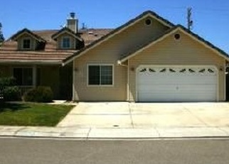 Pre Foreclosure in Escalon 95320 TIFFANY CT - Property ID: 1281989465