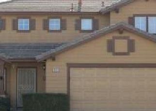 Pre Foreclosure in Tracy 95377 WHITTINGHAM DR - Property ID: 1282010940