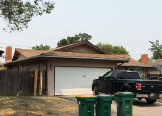 Pre Foreclosure in Stockton 95210 SKYE DR - Property ID: 1282025830