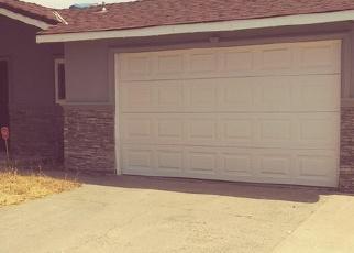 Pre Foreclosure in Sacramento 95823 MILLROY WAY - Property ID: 1282055154