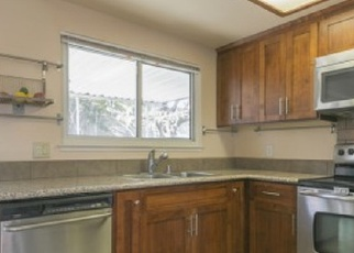 Pre Foreclosure in Sacramento 95842 SAINT TROPEZ WAY - Property ID: 1282084960