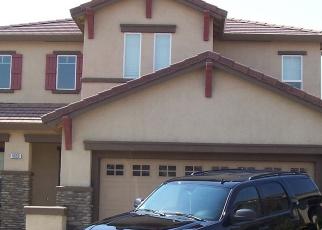 Pre Foreclosure in Sacramento 95835 LOS PUEBLOS WAY - Property ID: 1282111667