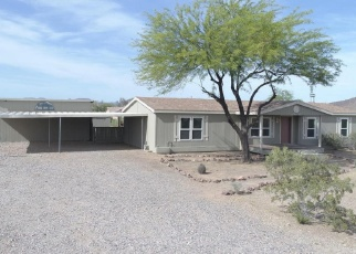 Pre Foreclosure in Surprise 85387 W REMUDA DR - Property ID: 1282141894