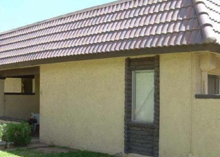 Pre Foreclosure in Phoenix 85037 W ELM ST - Property ID: 1282151523