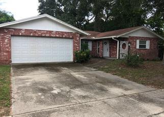 Pre Foreclosure in Brandon 33510 VALLEY CIR - Property ID: 1282210651