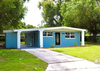 Pre Foreclosure in Tampa 33619 SAMPLE LOOP - Property ID: 1282232546