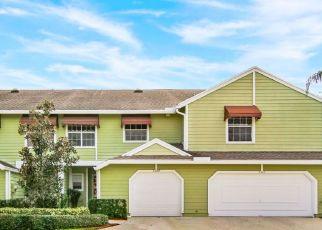 Pre Foreclosure in Boca Raton 33486 SAPPHIRE VLY - Property ID: 1282296936