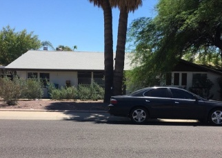 Pre Foreclosure in Phoenix 85053 W HEARN RD - Property ID: 1282480885