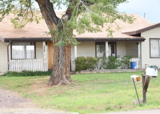 Pre Foreclosure in Show Low 85901 E MCNEIL - Property ID: 1282505849