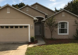 Pre Foreclosure in Apopka 32712 DEKLEVA DR - Property ID: 1282513283