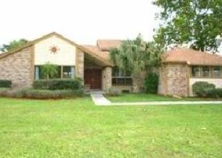 Pre Foreclosure in Apopka 32712 PALM VISTA DR - Property ID: 1282514603