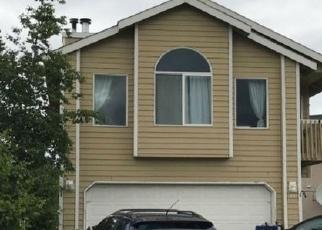 Pre Foreclosure in Anchorage 99502 TERREBONNE LOOP - Property ID: 1282527744