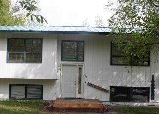 Pre Foreclosure in Palmer 99645 N ALASKA ST - Property ID: 1282538246