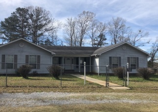 Pre Foreclosure in Centreville 35042 MONTEVALLO RD - Property ID: 1282566275