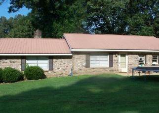 Pre Foreclosure in Gordo 35466 SAND SPRINGS RD - Property ID: 1282580290