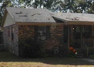 Pre Foreclosure in Arab 35016 DUSTY DR SW - Property ID: 1282604379