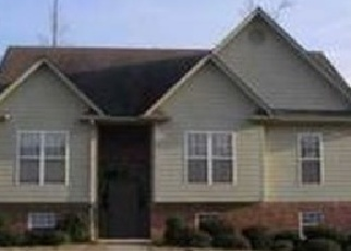 Pre Foreclosure in Moody 35004 PARK PLACE DR - Property ID: 1282631991