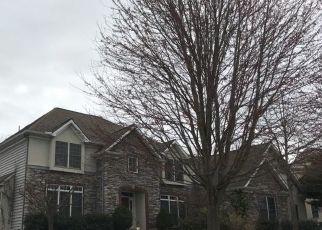 Pre Foreclosure in York 17402 MEADOW CROSS WAY - Property ID: 1282686279