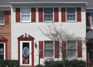 Pre Foreclosure in York 17404 ROBIN HILL CIR - Property ID: 1282687605