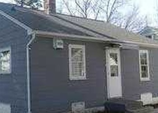 Pre Foreclosure in Clintonville 54929 ROBERT ST - Property ID: 1282709496