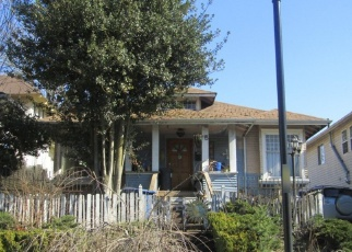 Pre Foreclosure in Seattle 98122 23RD AVE - Property ID: 1282800598