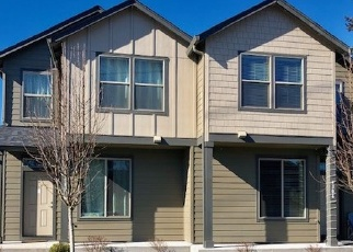 Pre Foreclosure in Vancouver 98682 NE MORROW RD - Property ID: 1282803668