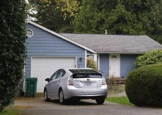 Pre Foreclosure in Kirkland 98033 126TH AVE NE - Property ID: 1282814617