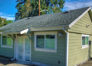 Pre Foreclosure in Renton 98058 SE 151ST ST - Property ID: 1282853142
