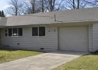 Pre Foreclosure in Bremerton 98310 EAGLE AVE - Property ID: 1282865862