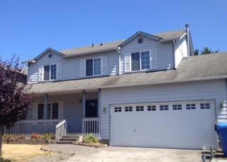Pre Foreclosure in Bonney Lake 98391 216TH AVE E - Property ID: 1282870675