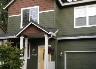 Pre Foreclosure in Vancouver 98664 NE 88TH AVE - Property ID: 1282872422