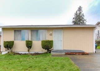 Pre Foreclosure in Tacoma 98404 E GEORGE ST - Property ID: 1282873746