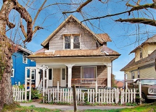 Pre Foreclosure in Seattle 98122 19TH AVE - Property ID: 1282900906