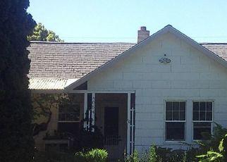 Pre Foreclosure in Spokane 99202 E 4TH AVE - Property ID: 1282908336