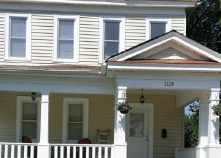 Pre Foreclosure in Chesapeake 23324 RODGERS ST - Property ID: 1282933747